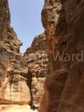 The 'Lost City' of Petra