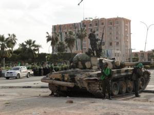 Libya Part I - 377