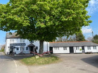 plough inn 1